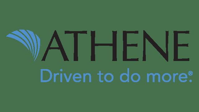 https://retirementrealizedfinancial.com/wp-content/uploads/sites/185/2020/07/5d1237dd06b9a8f9be1ed823_logo-athene.png