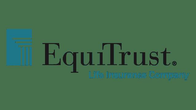 Equitrust