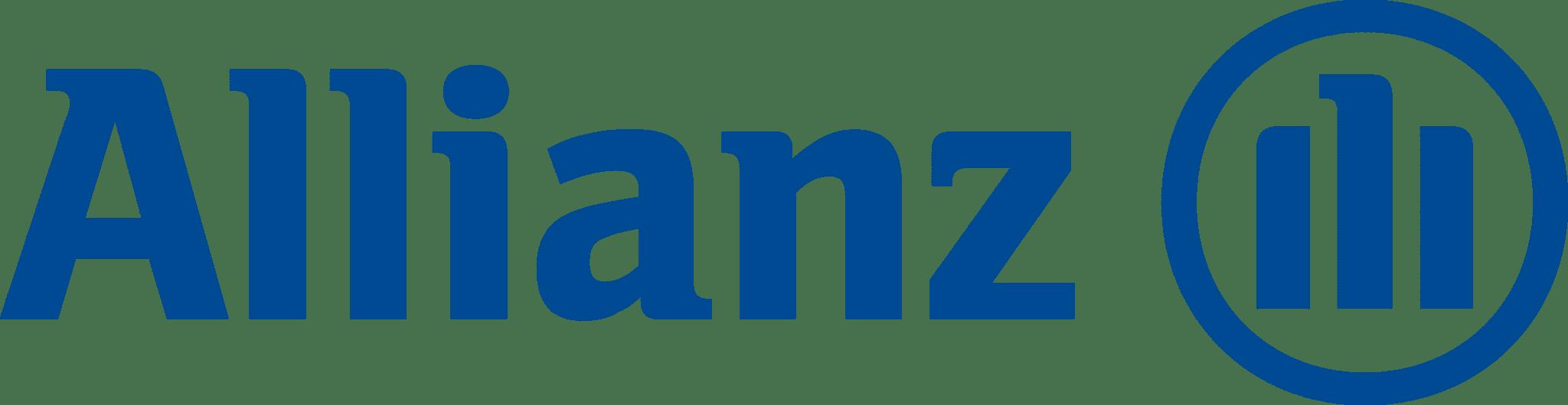 https://retirementrealizedfinancial.com/wp-content/uploads/sites/185/2020/07/Allianz.png