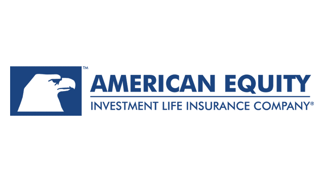 https://retirementrealizedfinancial.com/wp-content/uploads/sites/185/2020/08/American-Equity.png