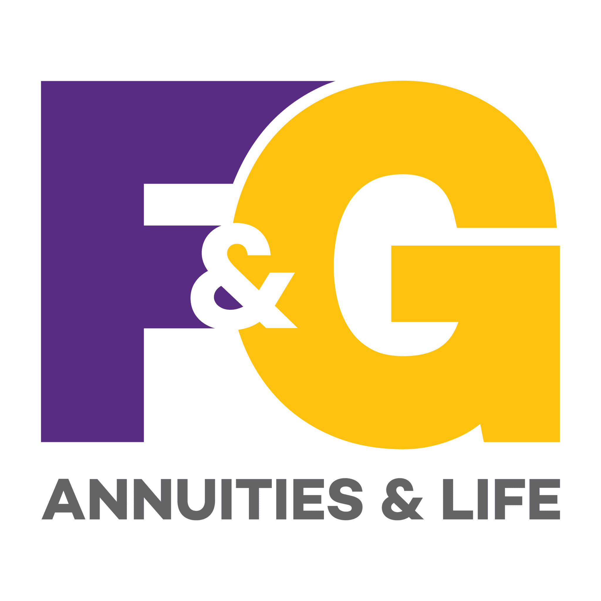 https://retirementrealizedfinancial.com/wp-content/uploads/sites/185/2020/08/FG_Annuities__Life.png