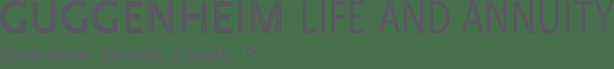 https://retirementrealizedfinancial.com/wp-content/uploads/sites/185/2020/08/Header-Logo-Lockup_2.png